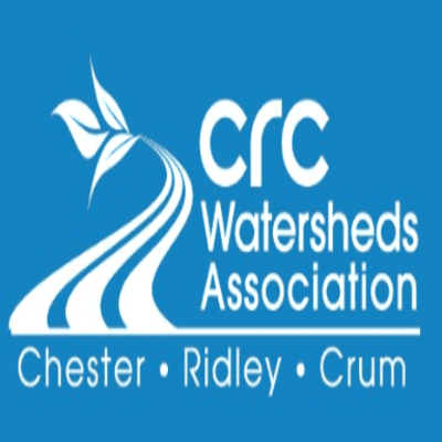 CRCWatershed