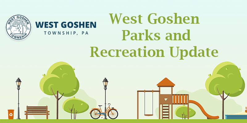 West Goshen Parks and Rec (1)