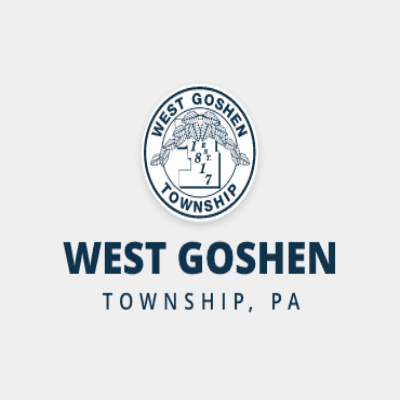West Goshen placeholder