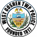 West Goshen Township Police